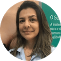 Gisele Nunes Lopes