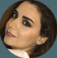 Liliane Boukhdoud