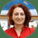 Adriana Radulovici