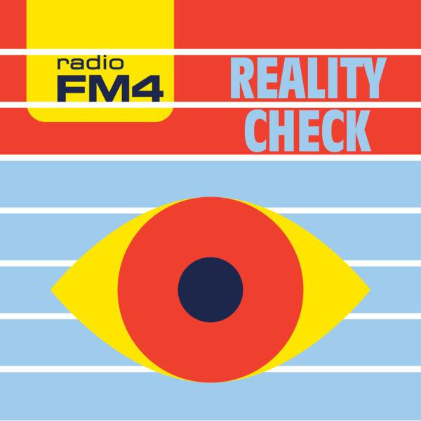 Radio fm4 interviews Austrian Rep. Nikolaus Szucsich