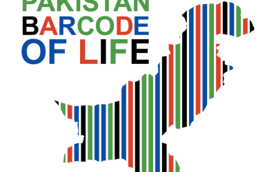 The launch of Pakistan Barcode of Life (PakBOL)