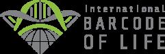 International Barcode of Life