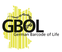 Landmark 5.3-million € in funding to GBOL from German government