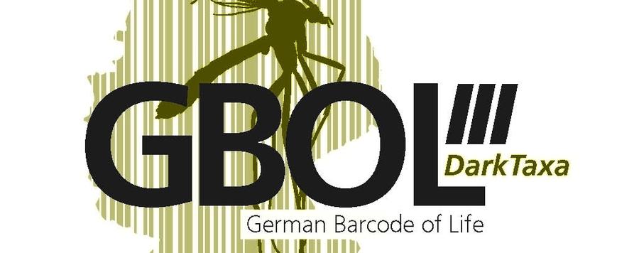 Euro 5.3 Million in funding for GBOL III: Dark Taxa