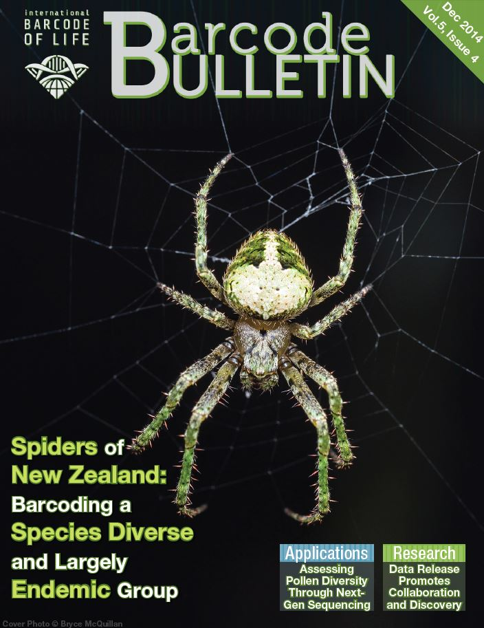 Bulletin-Dec-2014-Title-Page